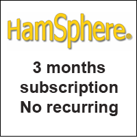 Subscription 3 Months